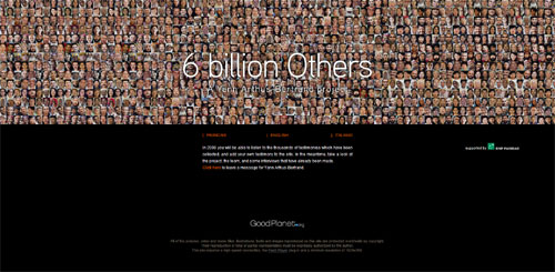 6_billion_others.jpg